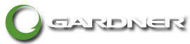 Gardner Tackle Mobile Retina Logo